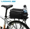 Best  Bicycle  Saddle Bag 14024 Manufacturer