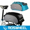 Bicycle  Rear Seat Bag 14541 Manufacturer