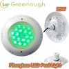 LED Fiberglass Pool  Light /  Underwater  Pool  Li Manufacturer
