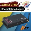 Modbus GPRS Ethernet Data Logger