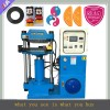 Silicone Products Molding Machine with  PLC  Contr Manufacturer