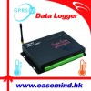 Temperature Humidity GPRS Data Logger Manufacturer