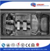 Under Vehicle Surveillance System Under Vehicle Mo Manufacturer