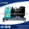 150kw  Generator Set  with 50/60hz Rated Frequency Manufacturer