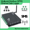 4 Pulse Channels  GPRS  Modbus Ethernet  Data Logg Manufacturer