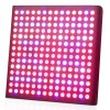 400 watt led grow light,196X3w 400w Full Spectrum LED Grow Lighting--herifi Gemstone Series BS002