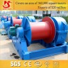 Customized 1-200T Low Speed and Fast Speed  Electr Manufacturer