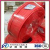 Heating Cable Manufacturer