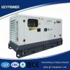 Keypower Perkins  Diesel Generators  Manufacturer