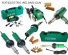 Leister Hot Air Gun/ Welder Plastic Welding Heatin Manufacturer