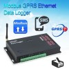 Modbus  GPRS  Ethernet  Data Logger  Manufacturer