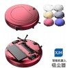 Patent Product Cleanmate  Robot  Vacuum Cleaner Manufacturer