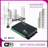 Temperature Humidity 3G Ethernet Data Logger Manufacturer