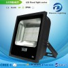 100W  LED  Flood  Light  Outdoor  Landscape  Water Manufacturer