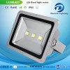 150W  LED  Flood Light Outdoor Yard Garden Square  Manufacturer