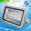 200W  LED  Bulbs Flood  Light  Outdoor  Landscape  Manufacturer
