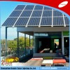 2016 Nande Professional Home Use 48V Home  Solar G Manufacturer