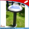 2016  Solar  Outdoor Garden  Lawn Light  For Whole Manufacturer
