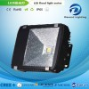 80W  LED  Tunnel Light Outdoor Yard  Garden  Squar Manufacturer