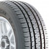 Bridgestone Dueler H/L Alenza All-Season Radial Ti Manufacturer