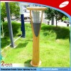 China Factory Suppliers Cheap Solar Lights Outdoor Manufacturer