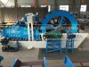 Compact Sand Washer New Outlooks Lz30-65 Series Sand Washer