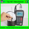 Digital Ultrasonic Thickness Gauge Manufacturer