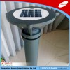 Energy Saving High Power Alumium Solar Garden Ligh Manufacturer