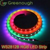 IC#LP6803  LED RGB Strip  Light/Dream  Strip  Ligh Manufacturer