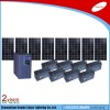 Made In China Good Quality Home Solar Lighting Sys Manufacturer
