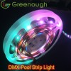 RGB Strip  Light/DMX IC  Strip  Light/  LED  Acce Manufacturer