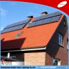 Top Performance  Solar Home Power  System Manufacturer