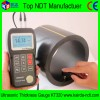 Ultrasonic Thickness Gauge Factory Manufacturer