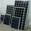 250W Poly Solar Panel In Low Price