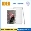 8 Inch Mtk8382 Quad Core 3G WiFi GPS Android  Tabl Manufacturer