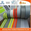 Fire Fighting Reflective Warning Tape For Firefigh Manufacturer