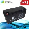 Gel Battery /Deep Cycle Battery 12V150AH