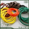 O-Ring Seal Ship Five Requirements Manufacturer