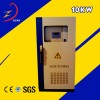 Off Grid  Solar  Inverter  10K Single Output D10k Manufacturer