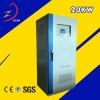 Off Grid  Solar  Inverter  10K Single Output D15k Manufacturer
