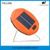Portable Solar  LED  Light  with Stand For Childr Manufacturer