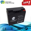 Solar Agm Battery 12V17AH