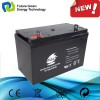 Solar  Lead Acid  Gel  Battery  Manufacturer