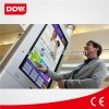 19 Inch Wall Mount Touch Screen Manufacturer