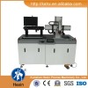 Automatic High Precision CCD PCB Screen Printing Machine
