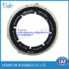 Eaton Clutch Replacement Manufacturer
