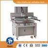 High Precise Manual Silk Screen Printing Machine