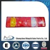 Howo Truck Tail Lamphc-T-9116 Manufacturer