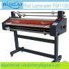 1100mm hot and Cold Roll Laminator