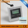 2016 Hot Sale Room Digital Thermostat For Heating